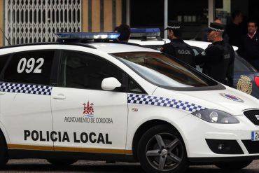 Cuatro plazas de Policía Local para el Ayuntamiento de Palma del Río