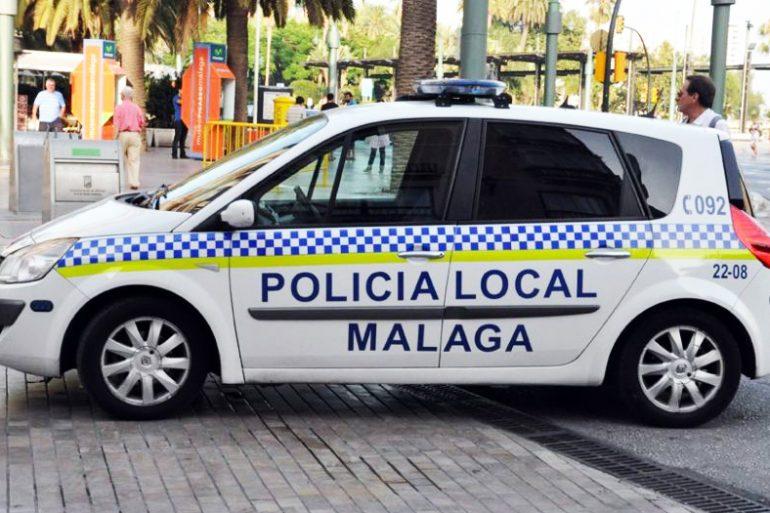 Aprobación de la Oferta de Empleo Público 2020 en Mollina, Málaga