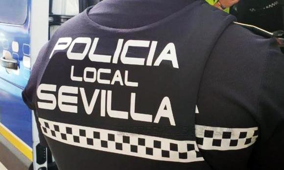 Dos plazas de Policía Local de la Oferta de Empleo Público de 2020
