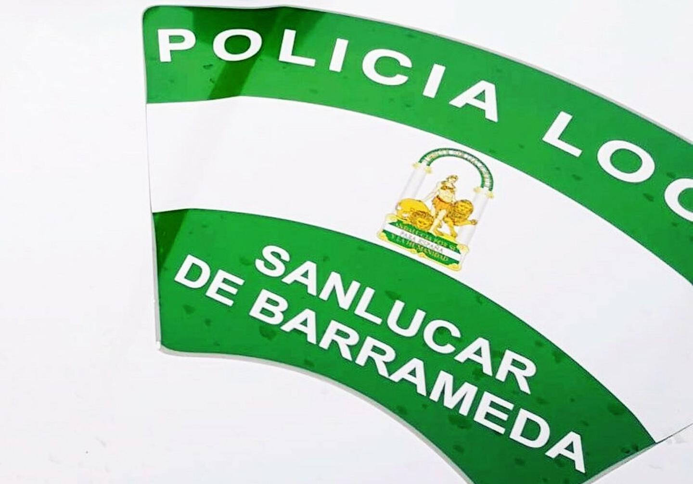 Siete plazas de Policía Local en Sanlúcar de Barrameda, Cádiz