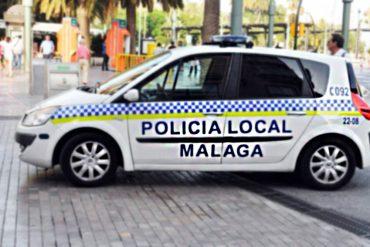 Convocatoria para proveer treces plazas de Policía Local