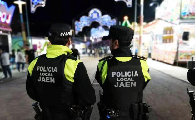 Cuatro plazas de Policía Local en el Ayuntamiento de Pozo Alcón, Jaén