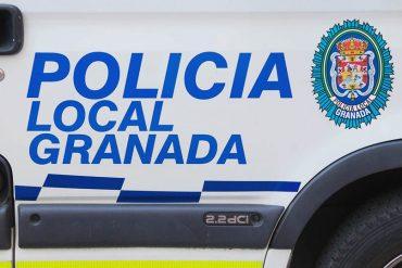 Presentación de solicitudes a una plaza de Policía Local