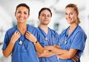 Como_prepararme_para_auxiliar_de_enfermeria